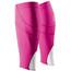 Skins Essentials warmers MX roze